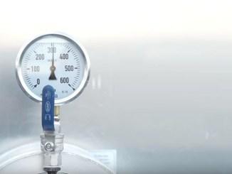 Climaveneta, pompe di calore e free cooling per il data center CDC