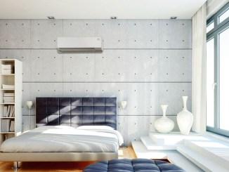 VORT-ICE Mono inverter, climatizzatori per installazioni monosplit