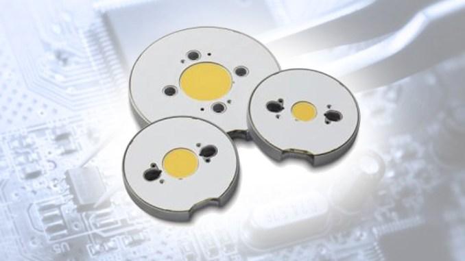 Xenio Point, illuminazione intelligente basata sull'IoT