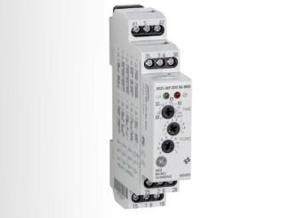 GE Industrial, l'automazione di eventi con i relè temporizzatori Pulsar T+