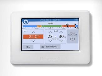 Honeywell, gli installatori non conoscono l'IoT