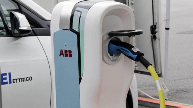 Incentivi 2021 mobilità elettrica