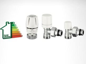 Arteclima, il kit con presetting offre comfort e riduce i consumi