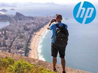 HP si impegna a conseguire il 100% di elettricità rinnovabile