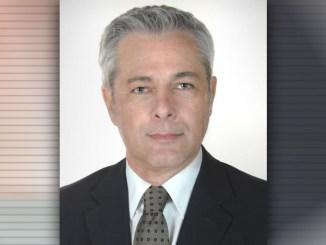 Qundis apre la filiale italiana e nomina il CM Antonello Guzzetti