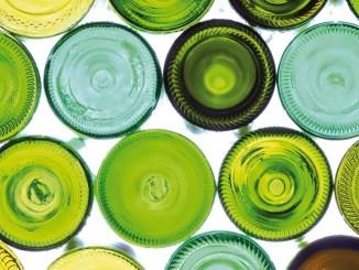 Birra Peroni, prodotti sostenibili e minore consumo d'acqua