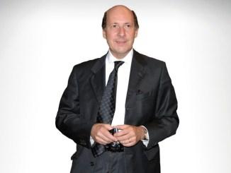 Mario Zucco, IMIT Control System, nominato Vicepresidente di Assotermica