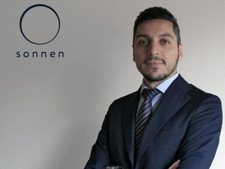 Sonnen, intervista al Country Manager Vincenzo Ferreri