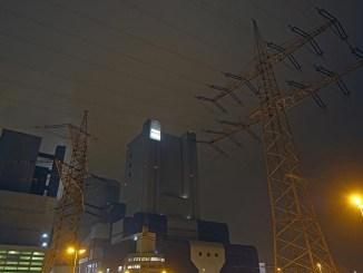 Eurotech, sistemi embedded per le centrali elettriche giapponesi