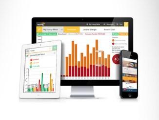 Monitoraggio dei consumi, avviata la partnership Acotel Net - Vivigas