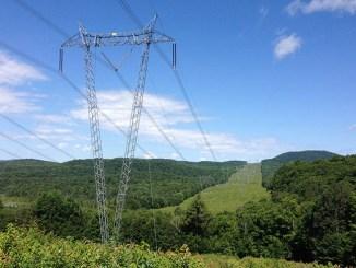 ABB collabora con Hydro-Québec e rafforza la rete elettrica canadese