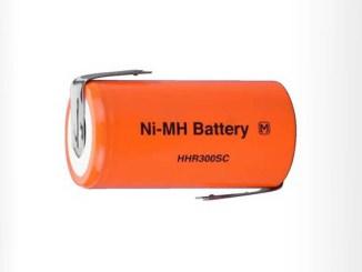 Mckinsey svela il grande potenziale a breve termine dell'energy storage