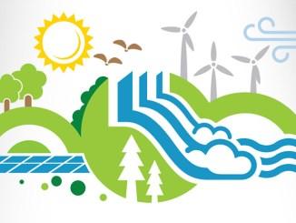 Schneider Electric è al quarto posto della Carbon Clean 200