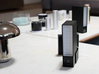 Netatmo Presence, la videocamera intelligente per una sorveglianza smart