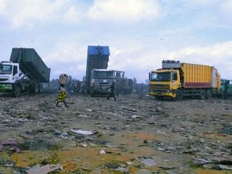 Remedia coordina Ewit e valorizza i rifiuti tecnologici in Africa