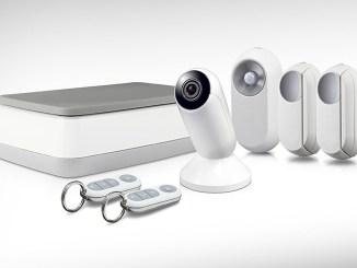 SwannOne, domotica intelligente e videosorveglianza