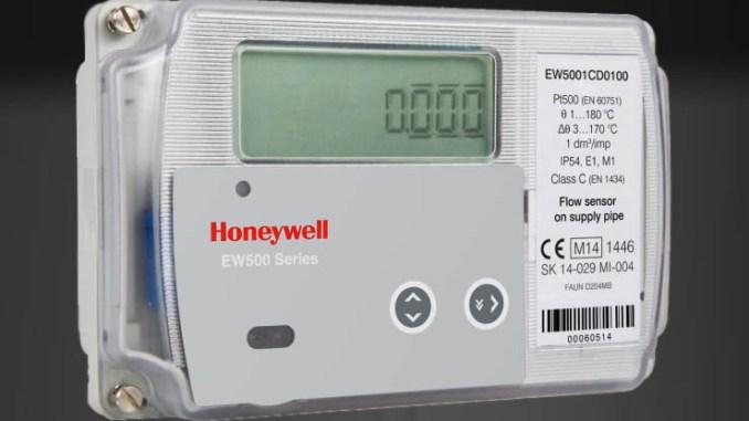 Honeywell e Espertia riqualificano Palazzo Davia Bargellini a Bologna