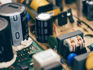 Ecolamp, tre semplici regole per avviare al riciclo i dispositivi tecnologici