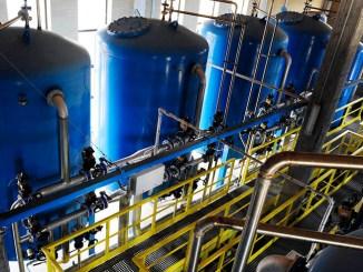 Lombardia, con Water Alliance solo energia green per il servizio idrico