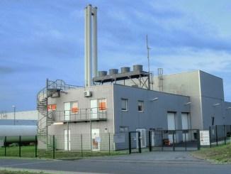 Enel inaugura la prima centrale ibrida geotermica-idroelettrica al mondo