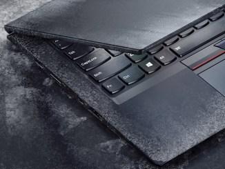 Lenovo riduce consumi ed emissioni con il processo LTS