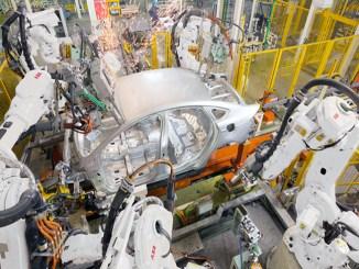 ABB Ability, soluzioni per digitalizzare le industrie
