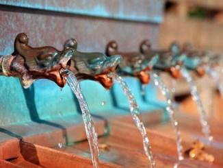La responsabilità sociale Sanpellegrino per il World Water Day