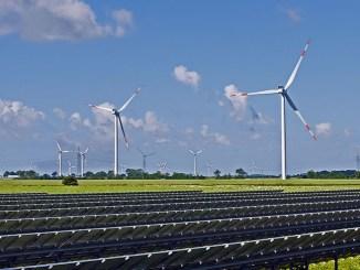 Winter Package, quali obiettivi per le rinnovabili in Europa?
