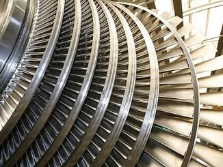 ABB Ability Symphony Plus, l'automazione delle turbine SGC