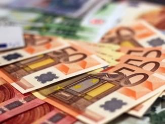 Efficienza energetica, nel 2017 investimenti per 6,5 mld Euro