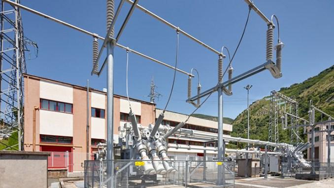 ACEA e ABB, armonizzare energia ed ambiente
