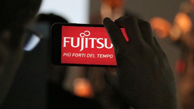 Nuova gamma clima Fujitsu, efficienza e affidabilità