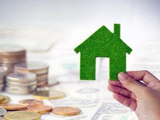 L'Agenzia delle Entrate e gli incentivi a favore della crescita