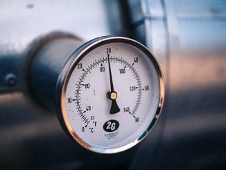 Impianto a biogas 2G Italia, la scelta efficiente dell'Agricola Nolli