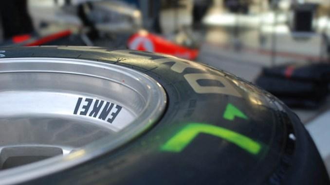 Formula E, Enel compensa le emissioni del GP di New York