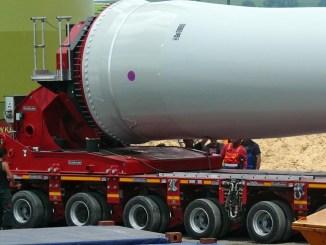 Enel, al via i lavori per il più grande parco eolico in Grecia