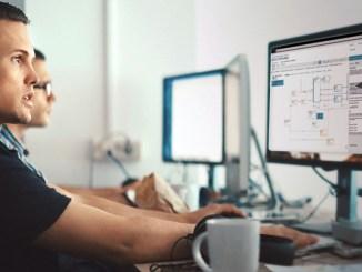 Siemens Automotive Solution supporta la crescita embedded