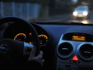 Sicurezza automotive, Kaspersky e AVL svelano il prototipo SCU