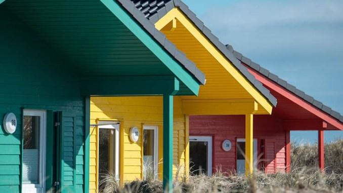 Johnson Controls, l'osservatorio sulla sostenibilità nell'edilizia