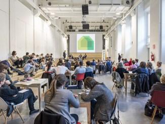 Fiera Bolzano KlimahouseCamp, ambiente e innovazione al centro