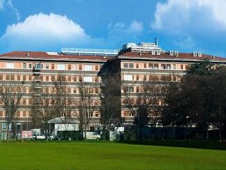 Casa di Cura Città di Parma sceglie la cogenerazione ENER-G