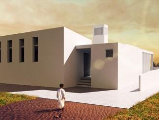 """L'Università Sapienza presenta la casa del futuro """"ReStart4Smart"""""""