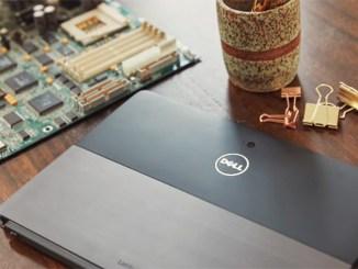 "Gold recycling programme, Dell trasforma i rifiuti in ""tesori"""