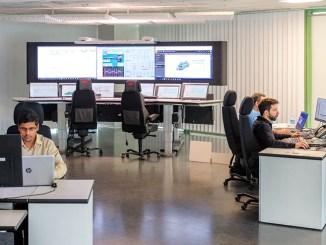Gestione energia e acqua, arriva ABB Ability Collaborative Operations