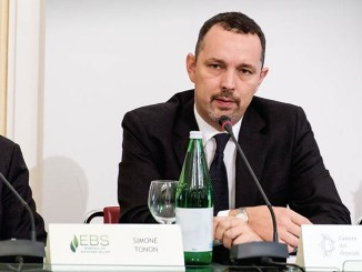 Associazione EBS, dure critiche ai programmi dei partiti italiani