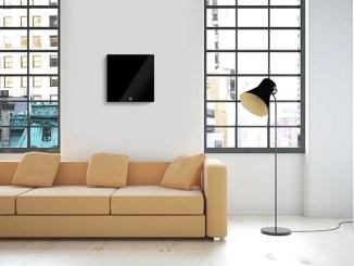 Vortice VORT HRW 60 HP Mono, aria pulita e comfort