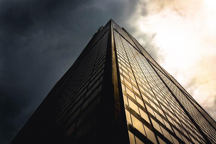 Johnson Controls, l'innovazione rende più longevi gli edifici