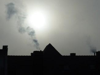 MCE, illustrata la strategia di riduzione CO2 di Milano