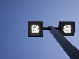 Carosino, con ENGIE il Comune risparmierà 600 MWh all'anno