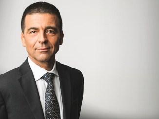 Assemblea Generale Aires, il nuovo presidente è Andrea Scozzoli